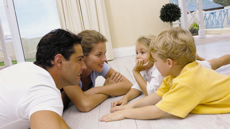 Pediatric Hearing